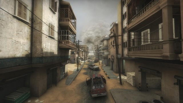 New Orientalism, y grand tour of duty_2