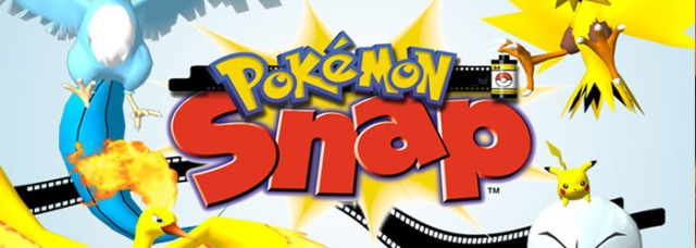 Essay-Pokemon-Snap1-700x250
