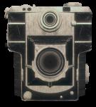 Research_Camera