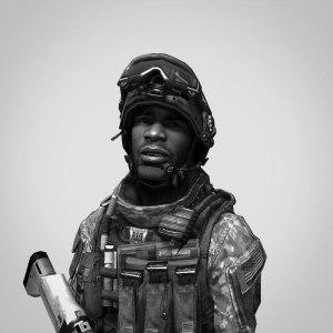 Sgt-Foley1