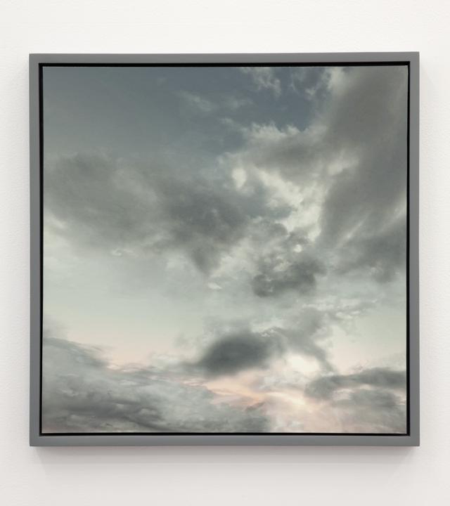 Untitled_sky34.jpg