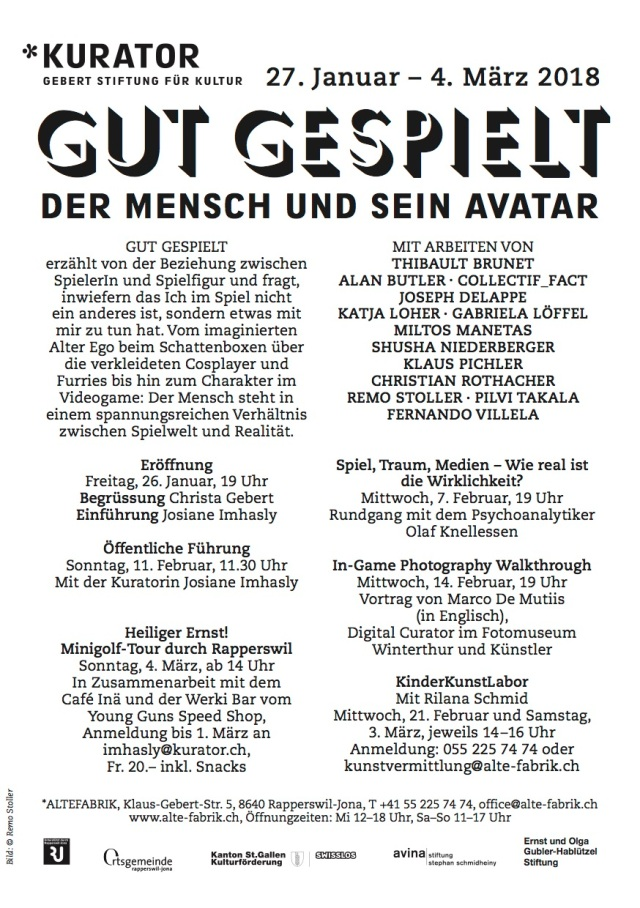 Gut-gespielt_Flyer_back
