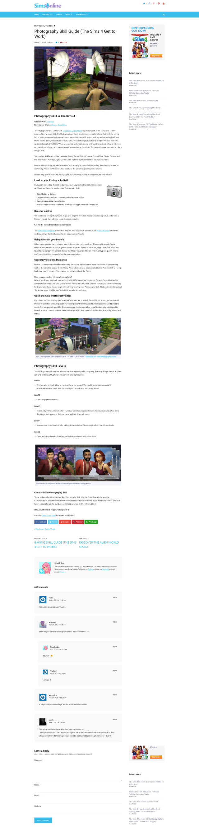 screencapture-sims-online-sims-4-photography-skill-guide-2018-06-09-10_47_30.png
