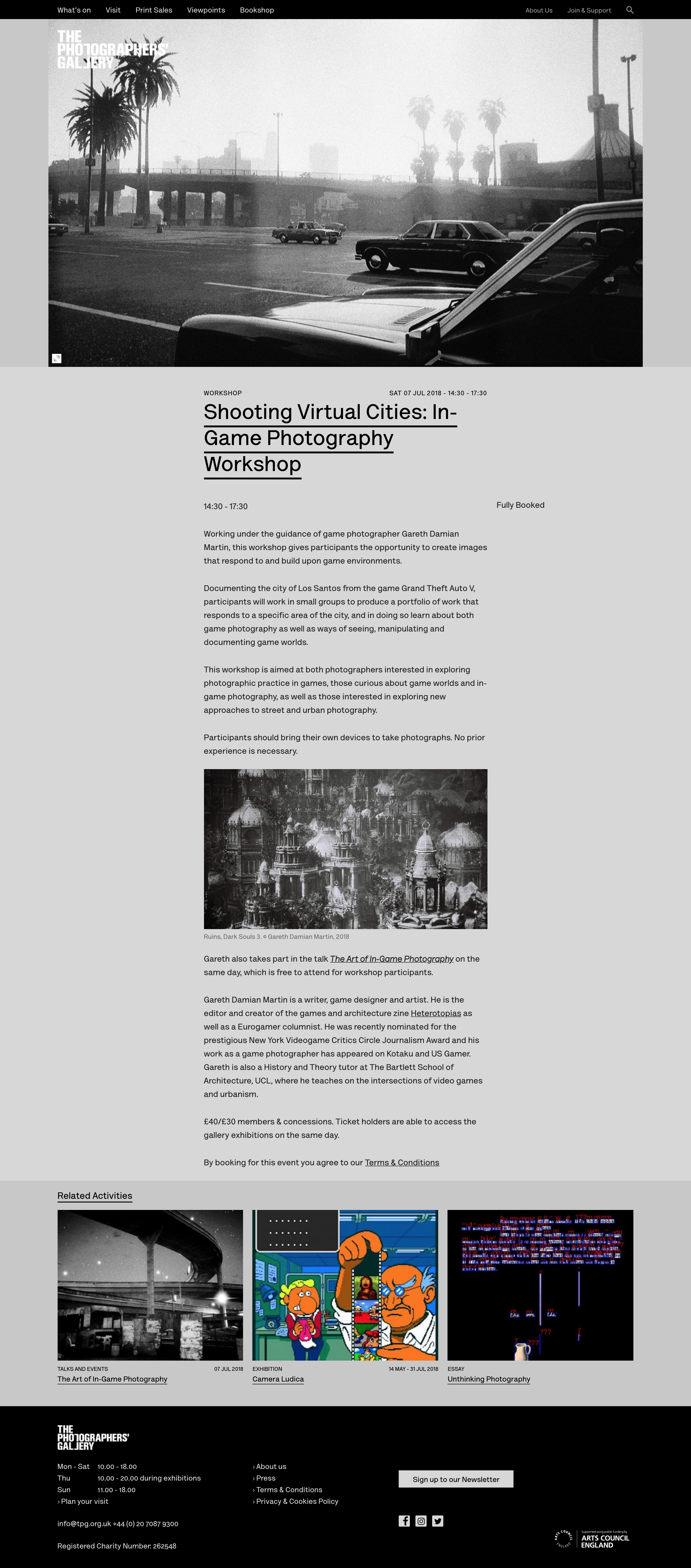 screencapture-thephotographersgallery-org-uk-whats-on-workshop-shooting-virtual-cities-game-photography-workshop-2018-07-10-16_19_21.png