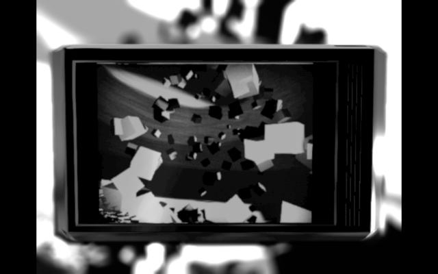 Screen Shot 2019-03-14 at 22.46.47.png