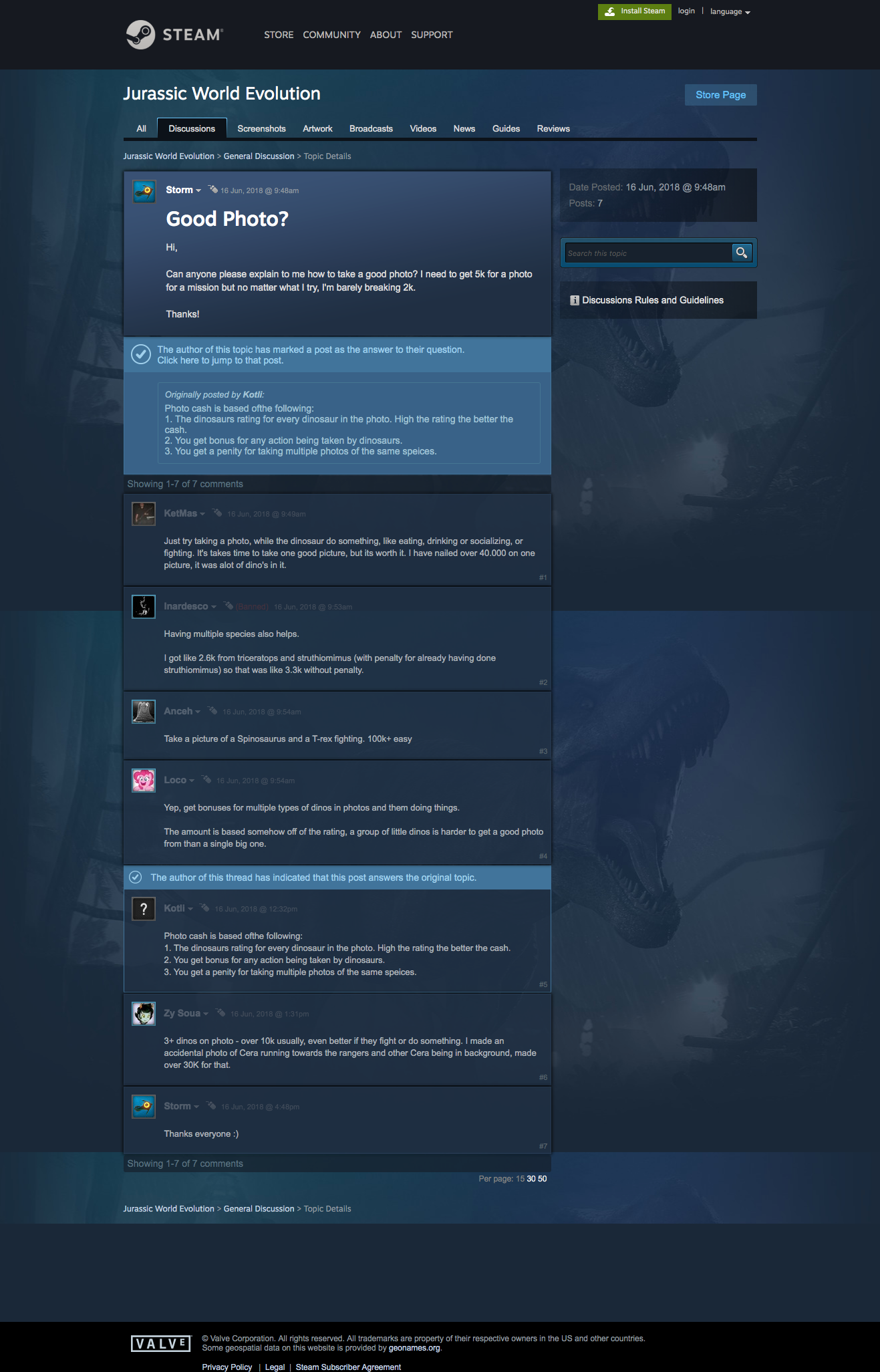 screencapture-steamcommunity-app-648350-discussions-1-3559414588256806823-2019-05-29-15_27_09.png