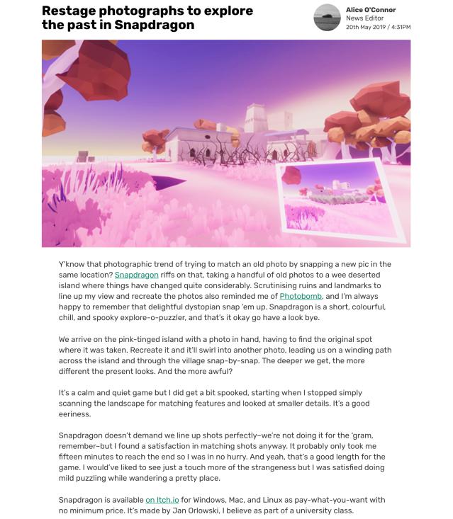 Screenshot 2019-05-27 10.29.32.png