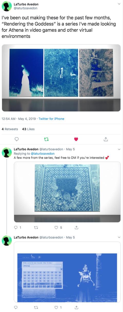 Screenshot 2019-05-29 14.58.14.png