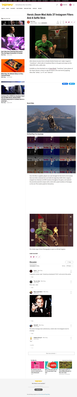 screencapture-kotaku-heroic-doom-mod-adds-37-instagram-filters-and-a-selfie-1685942423-2019-11-27-16_00_33.png